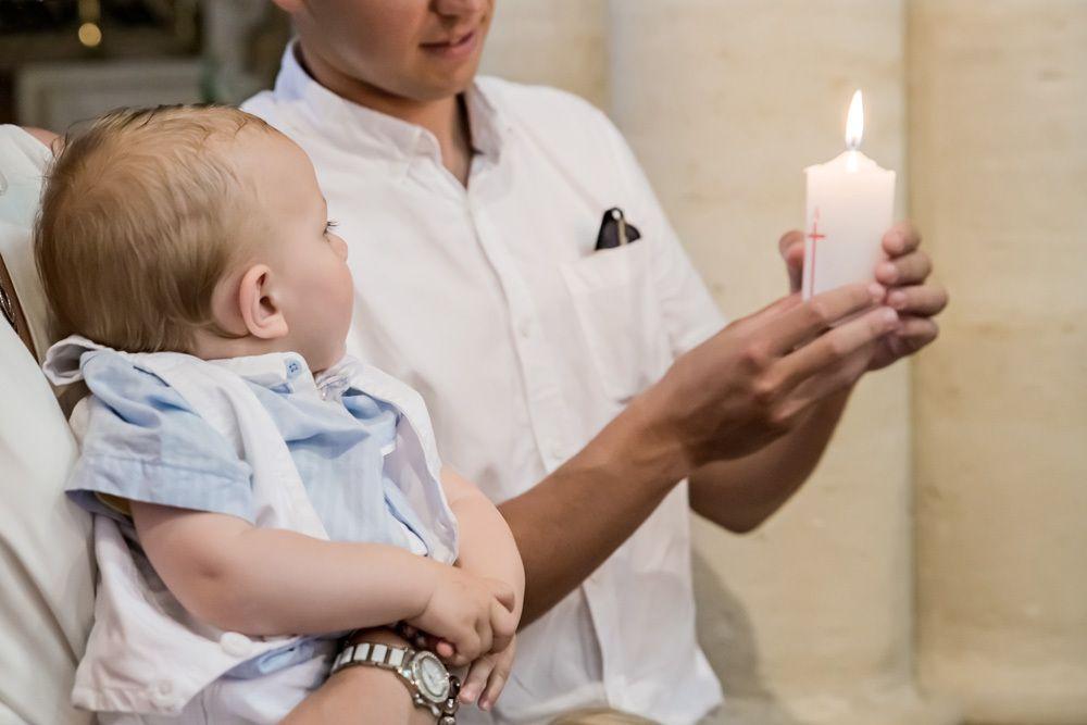 Séance photo baptême du 18/06/17, photographe Villegouge
