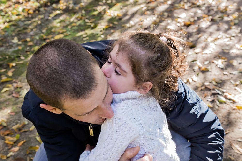 Séance photo enfant / famille du 19/11/17, photographe Gradignan