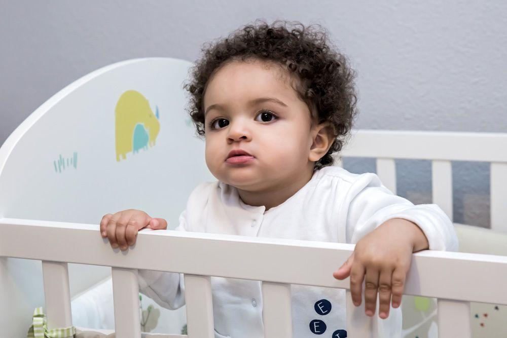 Séance photo bébé du 04/01/18, photographe Le Taillan-Médoc