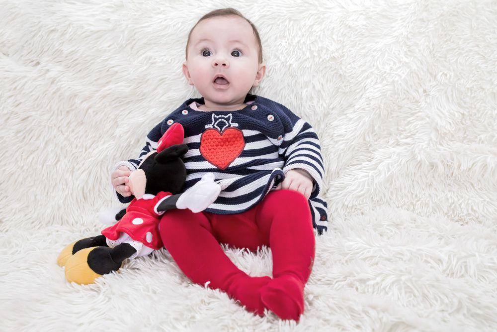 Séance photo bébé du 06/01/18, photographe Ordonnac