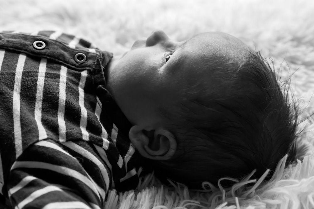 Séance photo nouveau-né du 20/01/18, photographe Villenave-d'Ornon