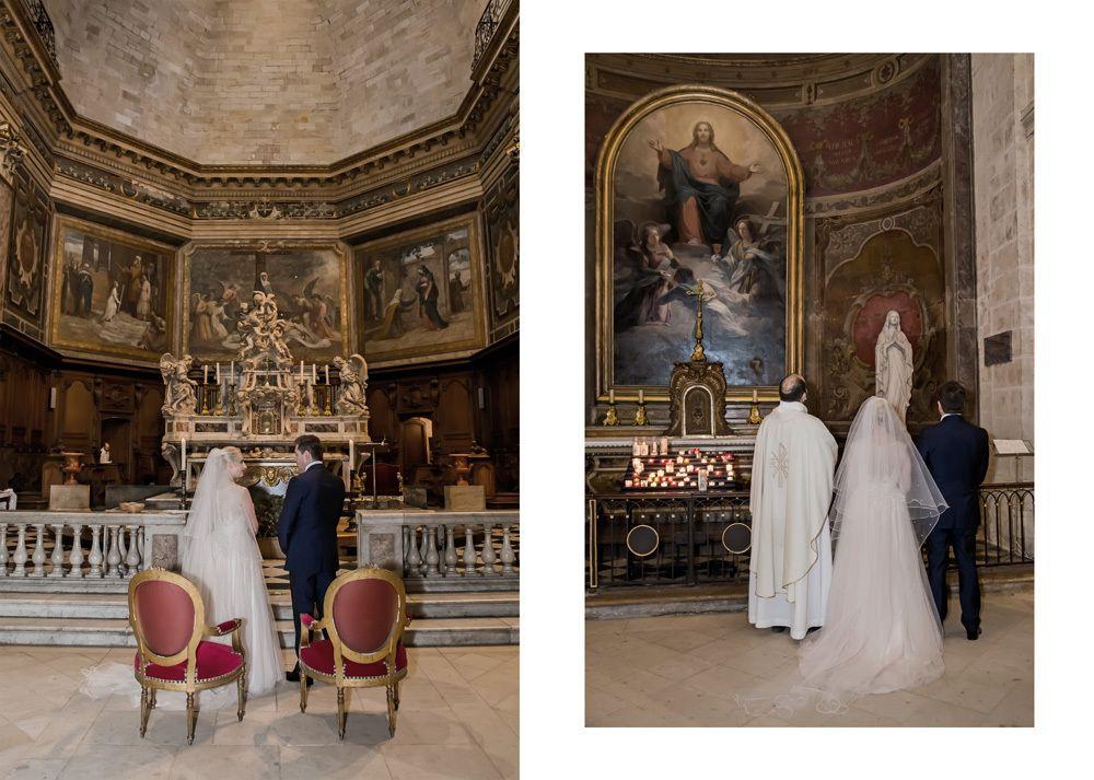 Reportage mariage du 17/02/18, photographe Bordeaux