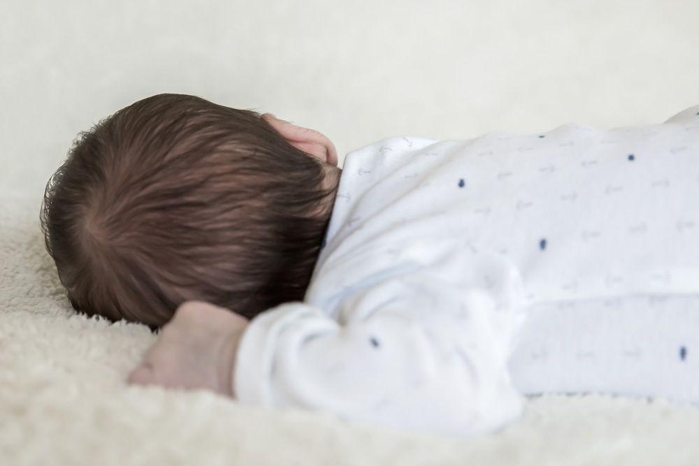 Séance photo nouveau-né du 15/05/18, photographe Carignan-de-Bordeaux