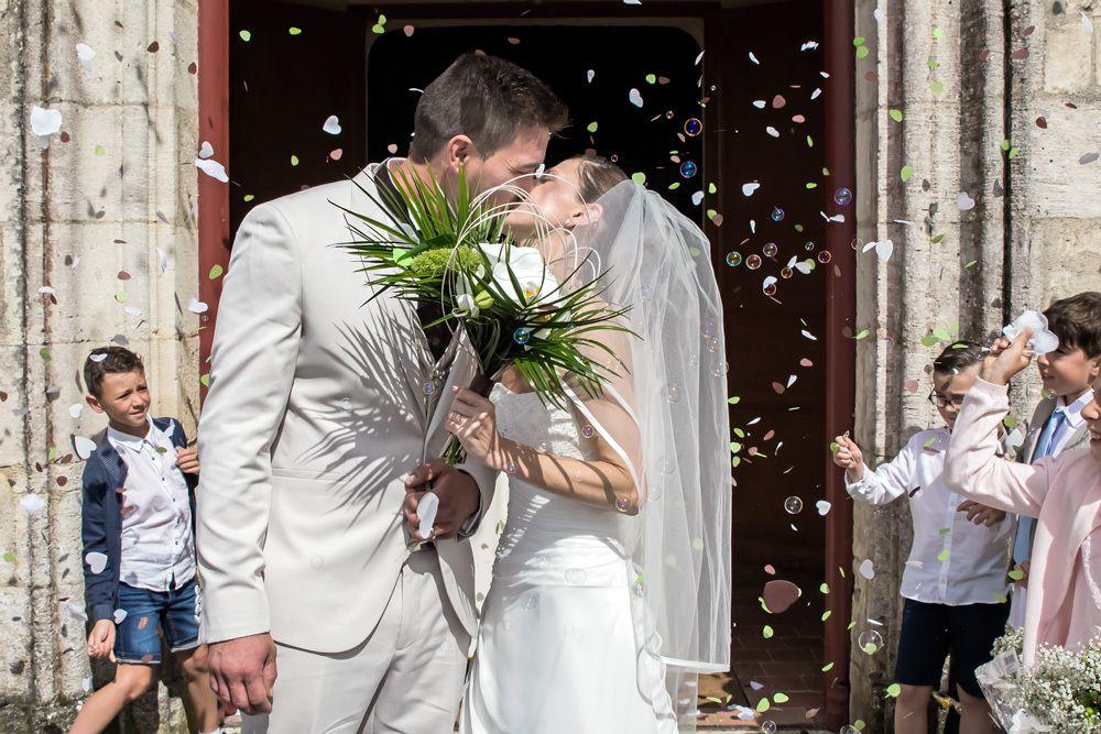 Reportage mariage du 26/05/18, photographe Le Pian-Médoc