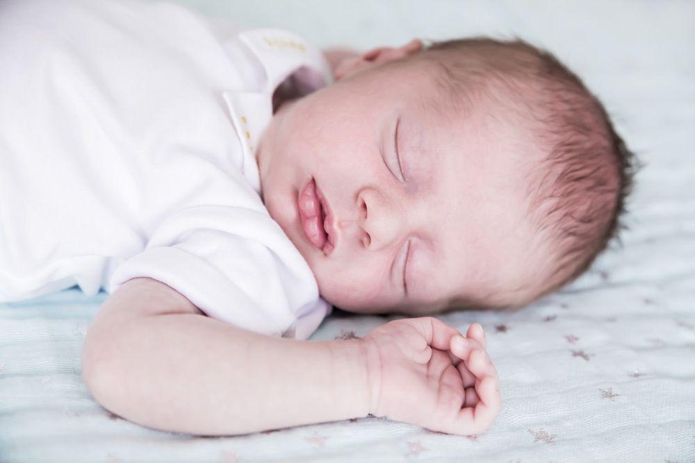 Séance photo nouveau-né du 18/06/18, photographe Bègles