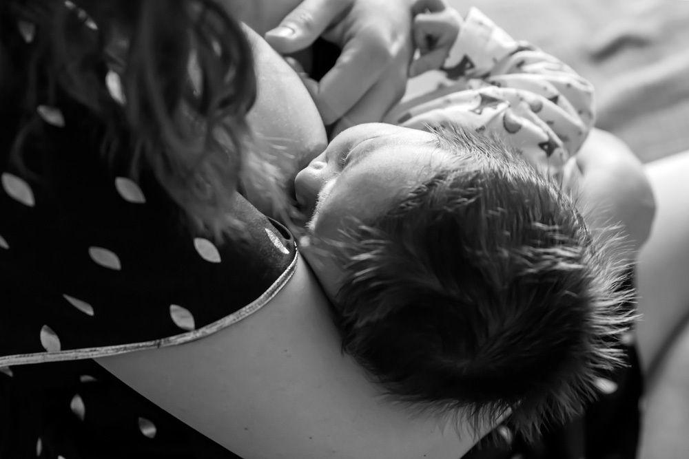 Séance photo nouveau-né du 12/07/18, photographe Libourne