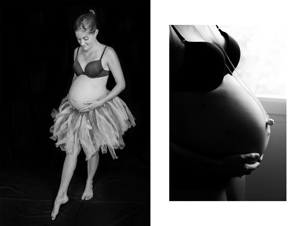 Séance photo grossesse / famille du 16/07/18, photographe Lignan-de-Bordeaux
