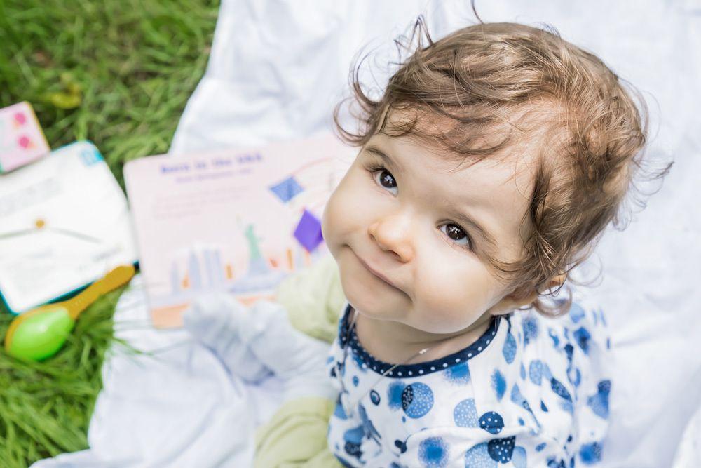 Séance photo bébé du 20/07/18, photographe Bordeaux