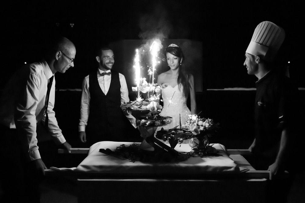 Reportage mariage du 04/08/18, photographe Bouliac
