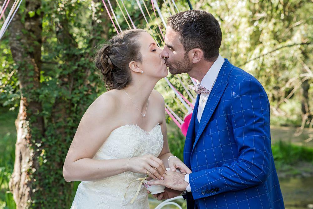Reportage mariage du 18/08/18, photographe Charente-Maritime
