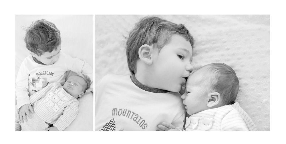 Séance photo nouveau-né du 03/01/19, photographe Villenave-d'Ornon