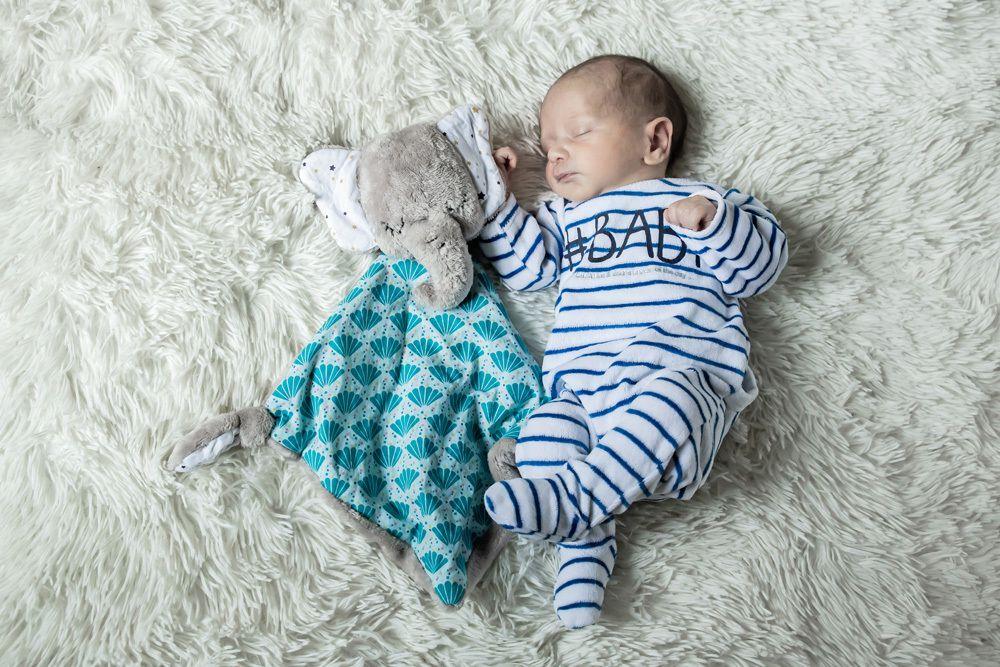 Séance photo nouveau-né du 19/05/19, photographe Lormont