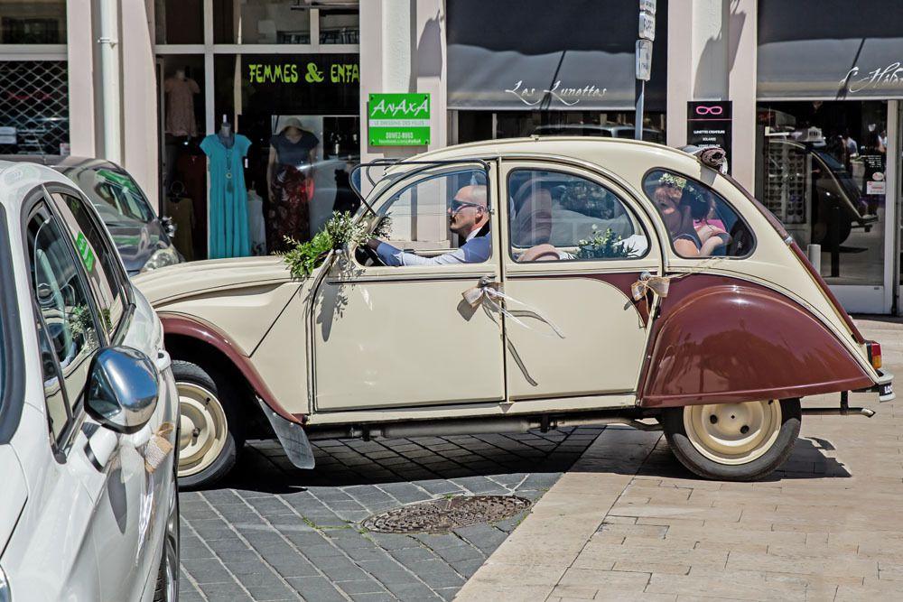 Reportage mariage du 01/06/19, photographe Saint-Médard-en-Jalles / Saint-Aubin-de-Médoc