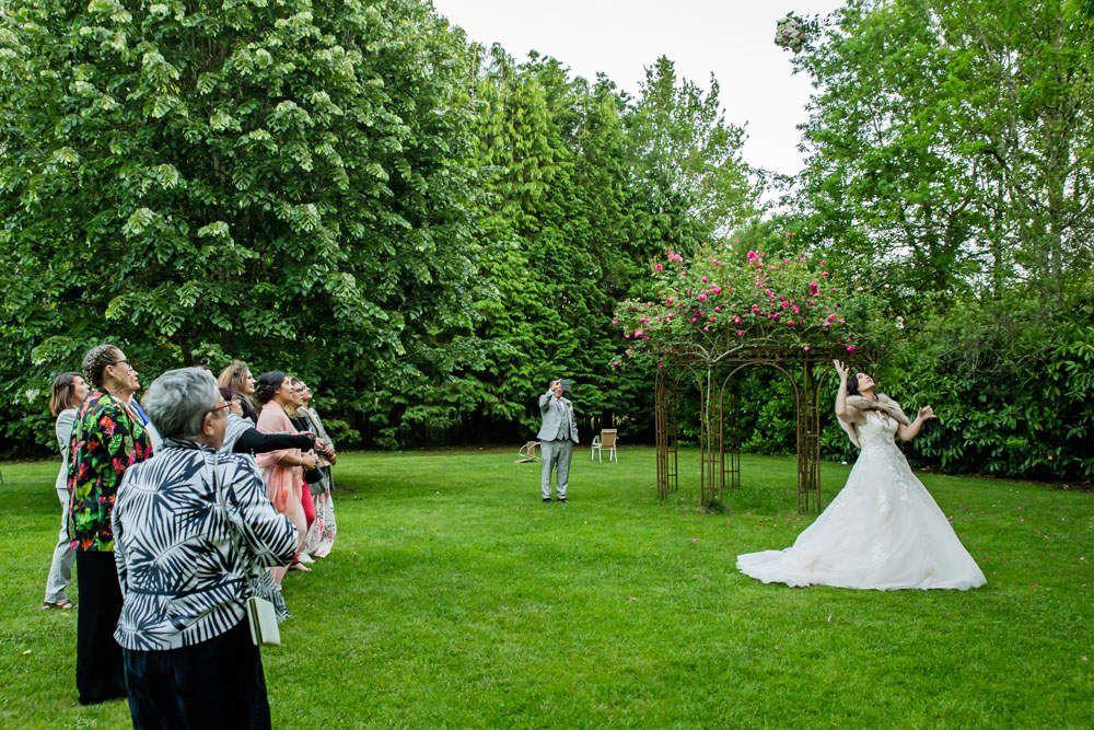 Reportage mariage du 25/05/19, photographe Saint-Jean d' Illac / Saint-Médard-en-Jalles