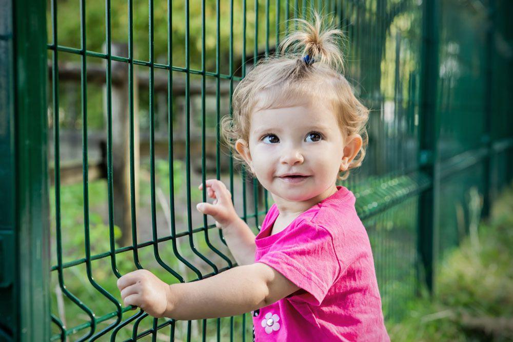Séance photo enfants / famille du 14/09/19, photographe Gradignan