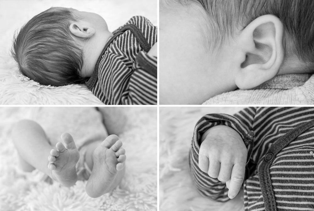 Et quand on photographie des enfants depuis leur naissance, on crée des liens. ;) Merci pour cette belle photo Audrey !