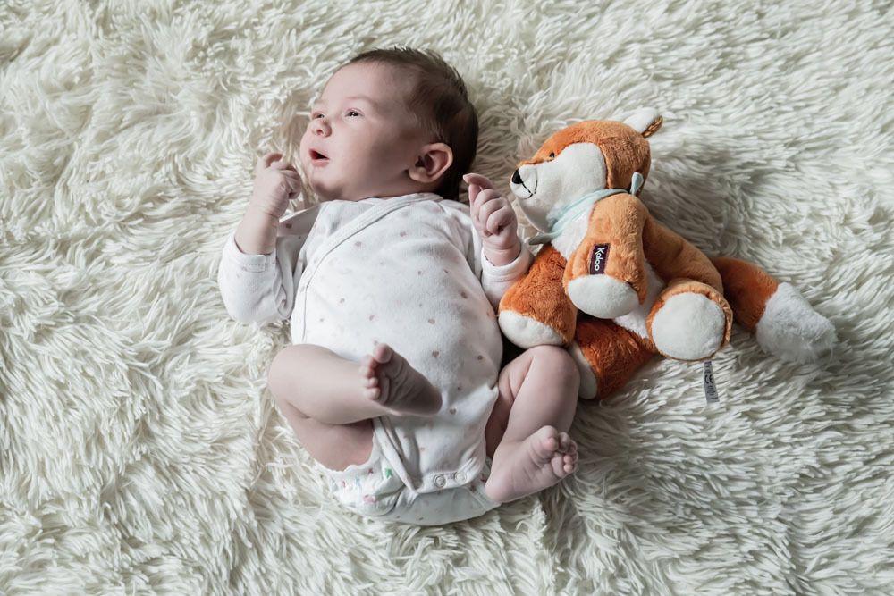 Séance photo nouveau-né du 09/12/19, photographe Arsac