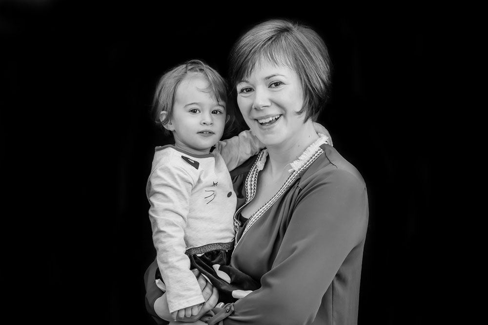 Mini-séance photo enfant du 15/02/20, photographe Talence