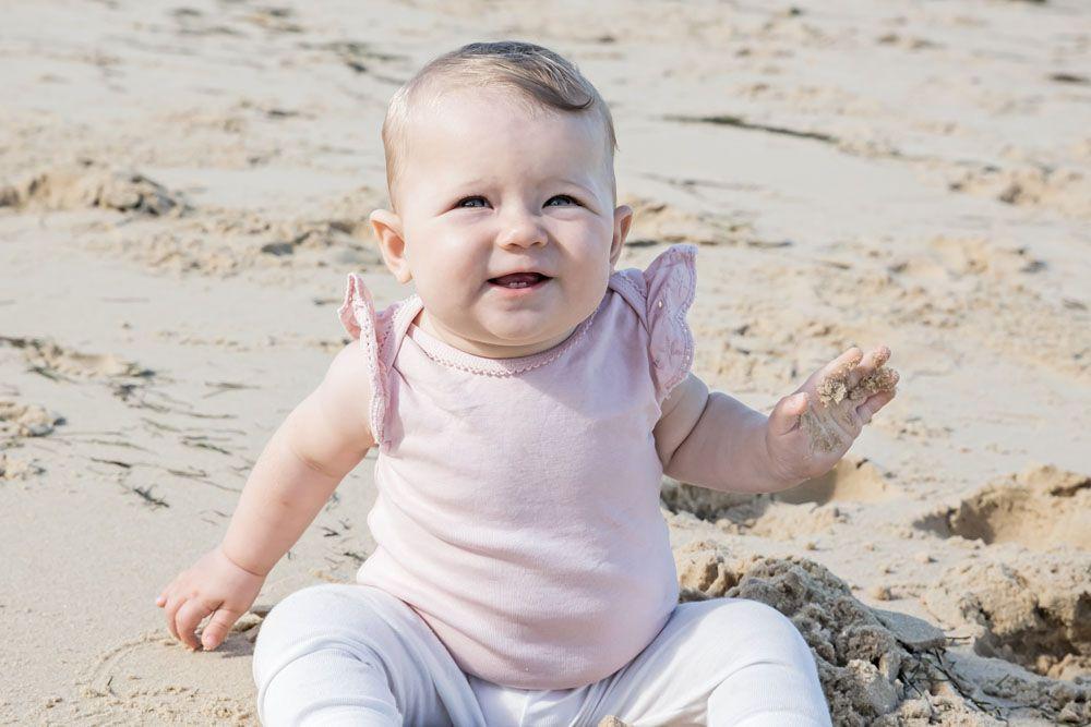 Séance photo bébé / enfant / famille du 14/08/20, photographe Pyla-sur-Mer