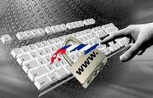 Les États-Unis parlent d´étendre l´accès Internet à Cuba, alors qu´ils bloquent le pays depuis plus d´un demi-siècle  dans - DROITS ob_e88eb3_cuba-internet-bloqueo
