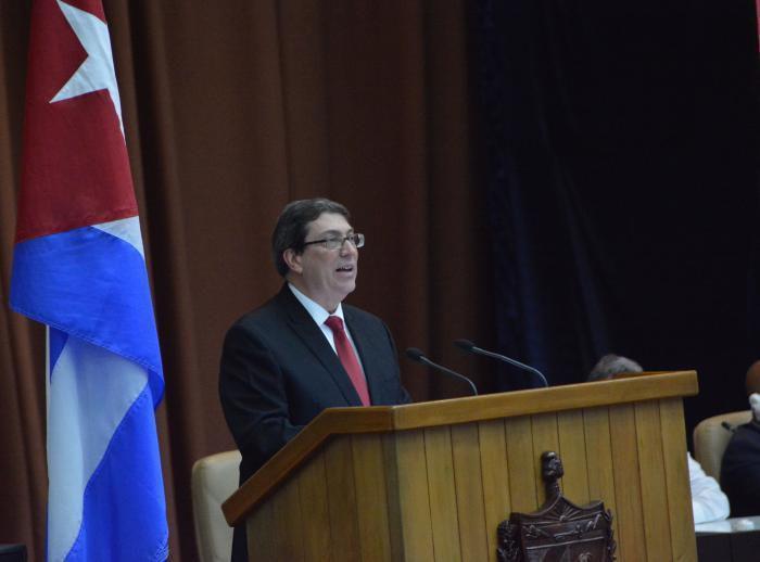Pour la défense de l'Amérique latine et des Caraïbes en tant que Zone de paix  dans - INTERNATIONAL ob_930c0d_f0015185