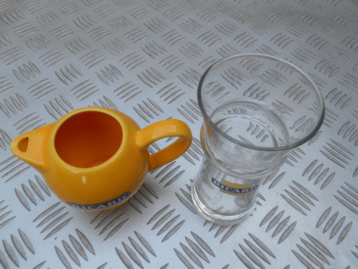 stock photos ebay 6