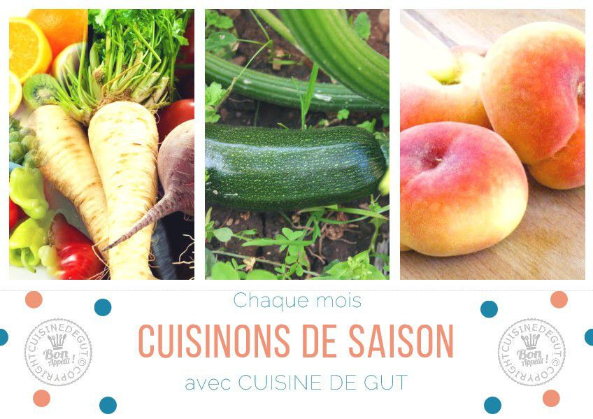 https://cuisinedegout.wordpress.com/2016/10/01/cuisinons-de-saison-en-octobre/