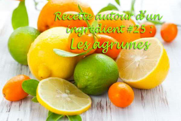 Verrine de Tarte au citron déstructuré au thermomix ou sans