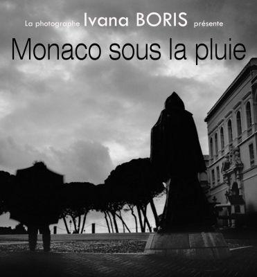 Ivana Boris, Turini exhibition