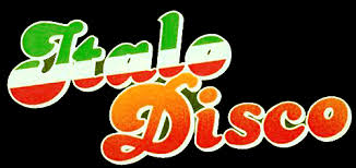 Italo Disco Forever ! 7