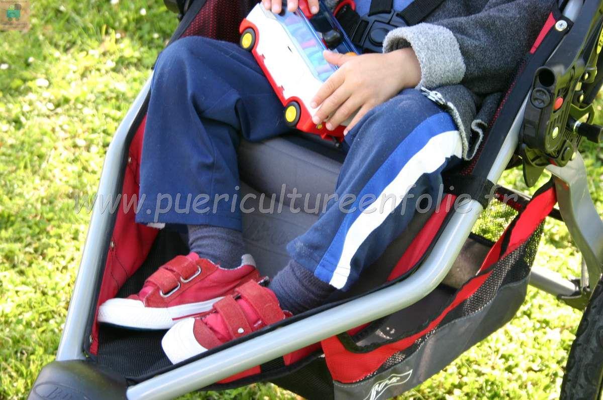 PHOTOS AVEC ENFANT DE 98CM