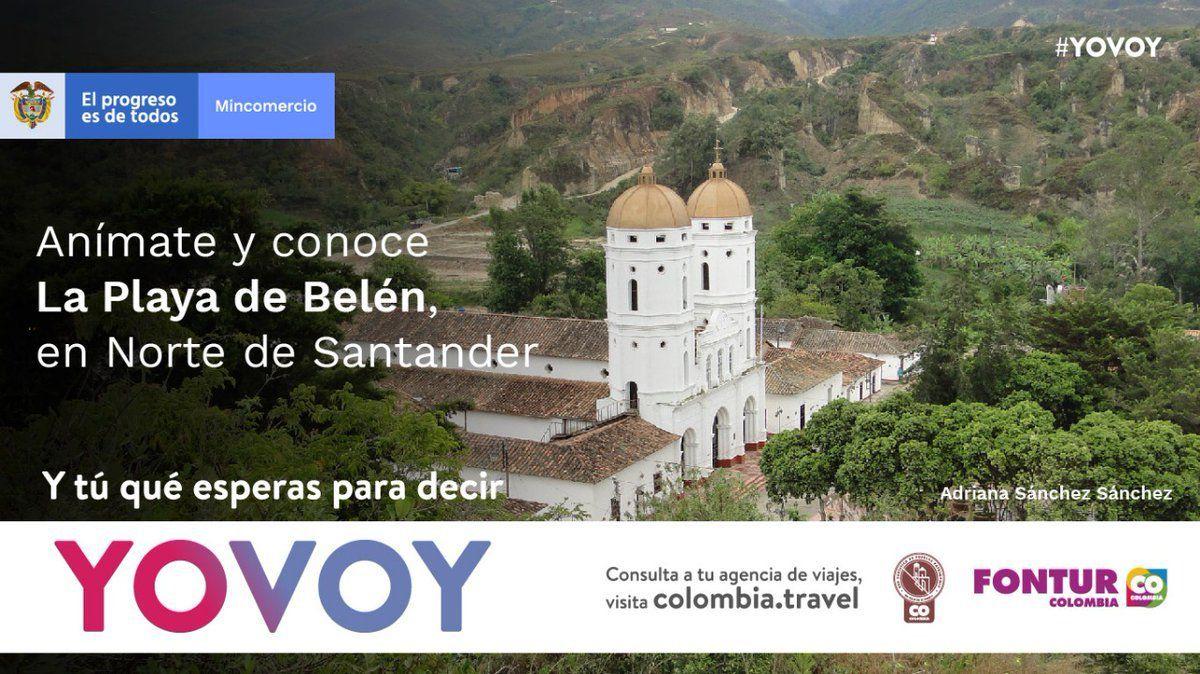 Le tourisme pour toutes les classes moyenne dans son propre pays.