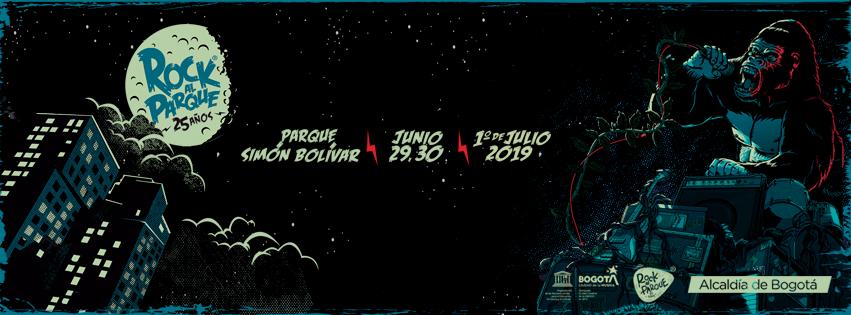 Avec l'une des cultures musicales les plus riches des Amériques, la Colombie a ajouté du rock à son répertoire. Les amateurs de musique qui ont inspiré des générations d'adolescents américains et britanniques depuis les années 1950 se rassemblent chaque année dans le parc métropolitain Simón Bolívar de Bogotá pour Rock al Parque, le plus grand festival rock annuel de la région.