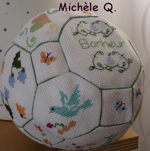 Michèle Q.