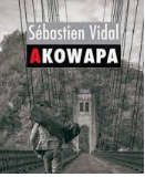 Akowapa - Sébastien Vidal