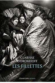 Les fillettes - Clarisse Gorokhoff