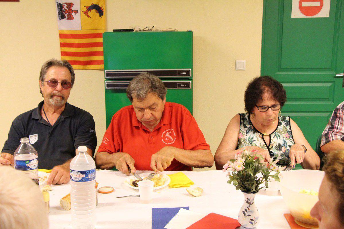 20180714  concours Municipalité Arles