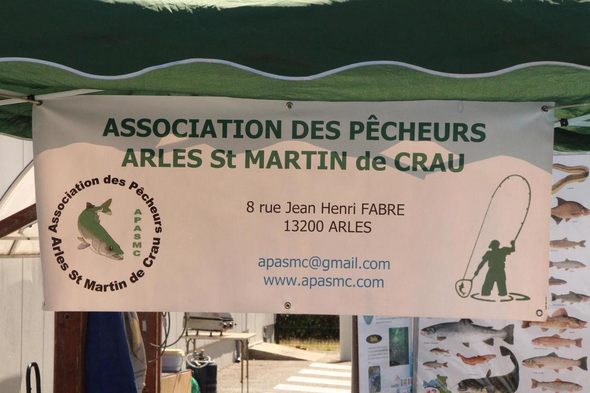 20190601 Qualif Arles & Decathlon