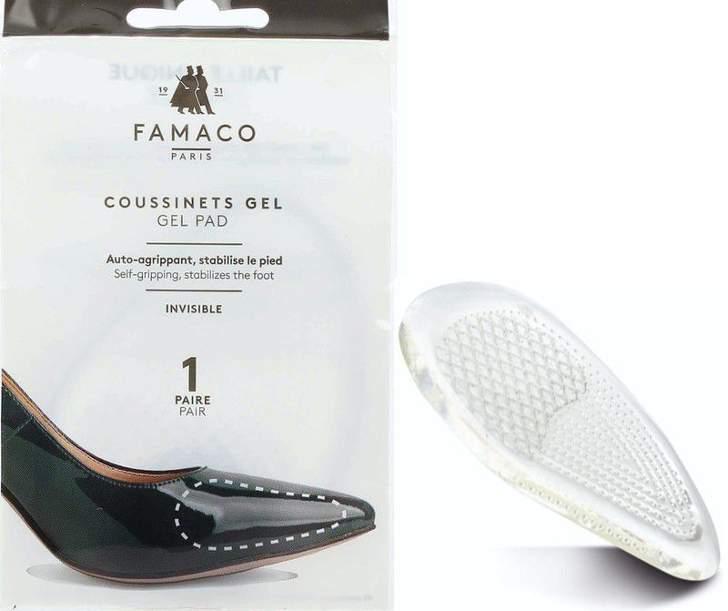 coussinel gel famaco