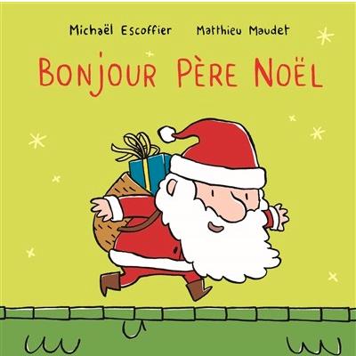 Bibliotheque De Noel Ecole Petite Section