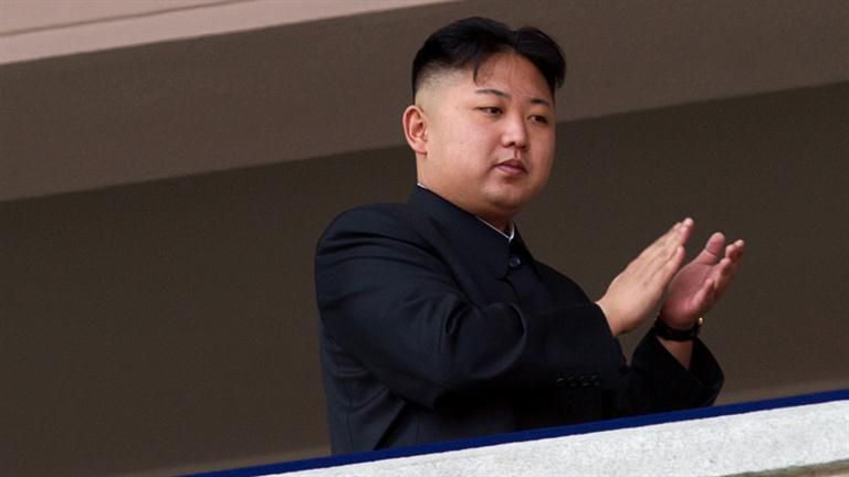 Assassinat de Kim Jong-Un prévu en 2018 ?