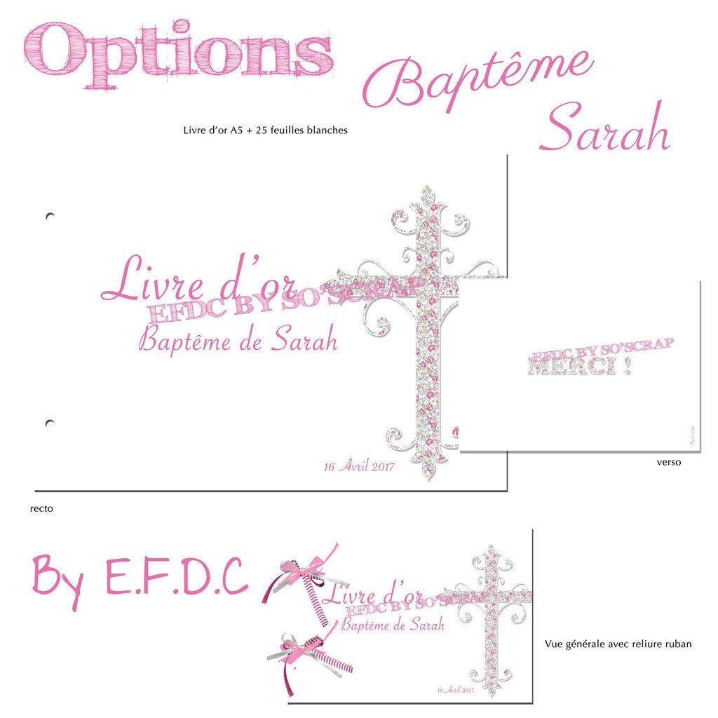 option livre d'or assorti thème liberty, format A5 + 25 feuilles blanches, scrap digital