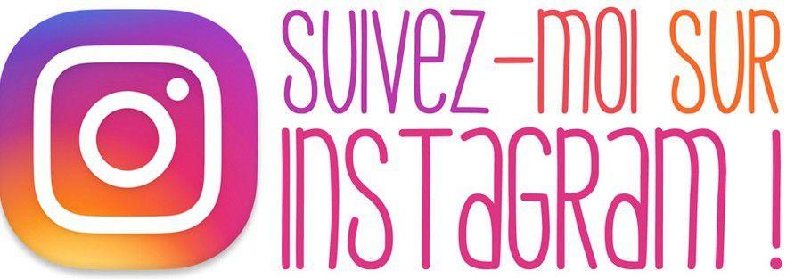 mon compte instagram  chezdarna   تابعوني على الانستجرام