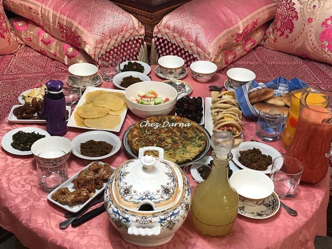 رمضان مبارك2018 bon ramadan