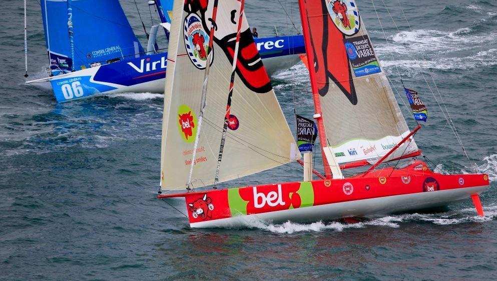 photo 1 : Thierry Martinez - Sea & Co 1