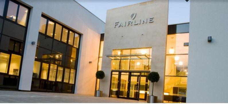 Yachts - en déroute, le chantier Fairline met 1/3 de ses salariés au chômage technique