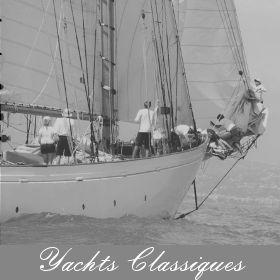 toute l actu des yachts classiques toute l information bateaux classiques et vintage