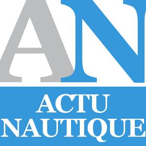 www.actunautique.com