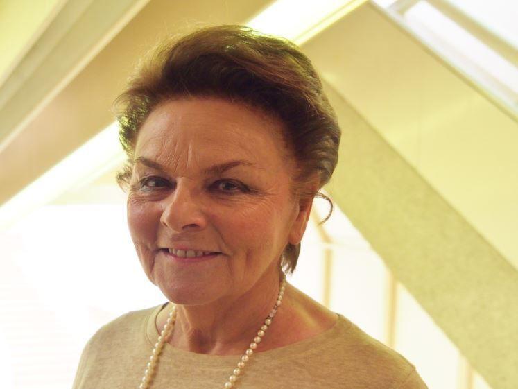 Lettre Ouverte d'Annette Roux aux professionnels du Nautisme