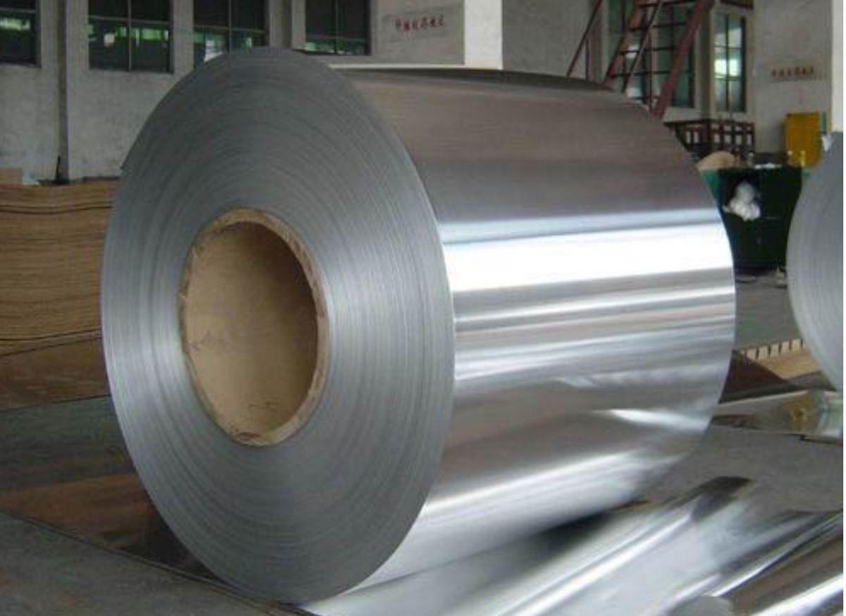 Les Industries Nautiques américaines s'inquiètent des droits de douane sur l'acier et l'aluminium imposés par Donald Trump